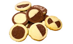 Teegebäck/Kekse/Plätzchen
