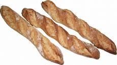 Baguettestange - Weizen