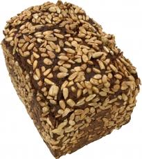 Korn an Korn Brot 500g
