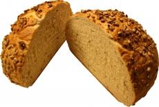 Honig-Senf-Kruste 500g