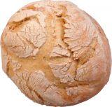 Almkruste 500g
