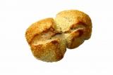 Kartoffelkrüstchen petit