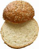 Hamburger Brötchen (Hell)- grande