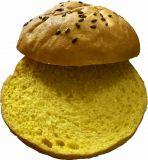 Hamburger Brötchen (Gelb) - grande