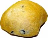 Ciabattino  - petit mit schwarzen Oliven